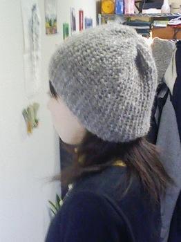 茶帽子.jpg